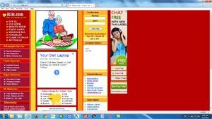T�rkiyenin En G�zel Chat - Sohbet Sitesi